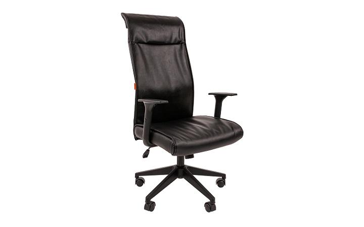 Кресло руководителя CHAIRMAN 510