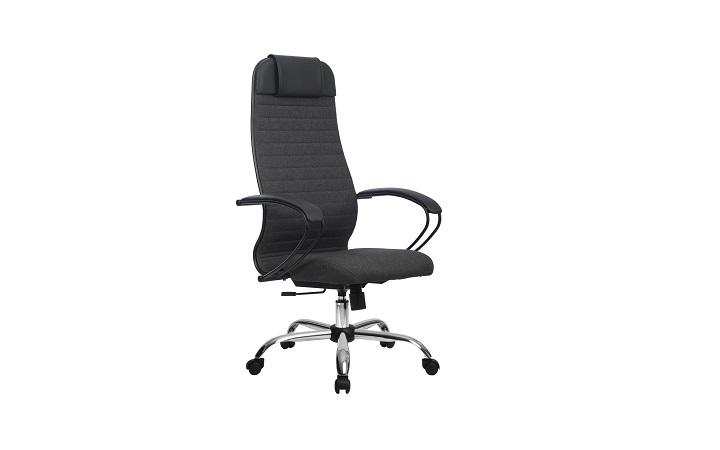 Кресло METTA Комплект 27