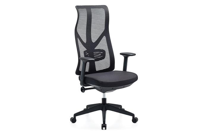 Офисное кресло Viking-11
