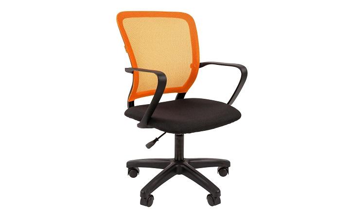 Кресло для оператора CHAIRMAN 698LT