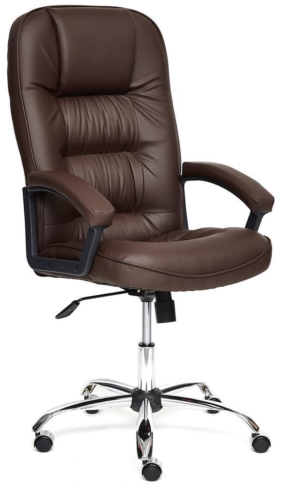 Кресло офисное TetChair СН9944