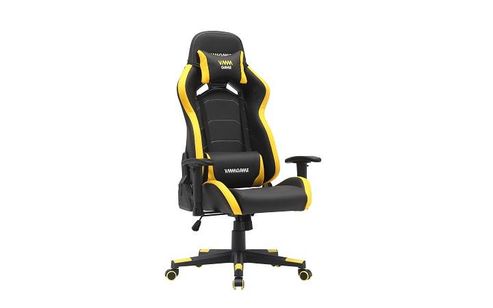 Кресло игровое VMMGAME ASTRAL
