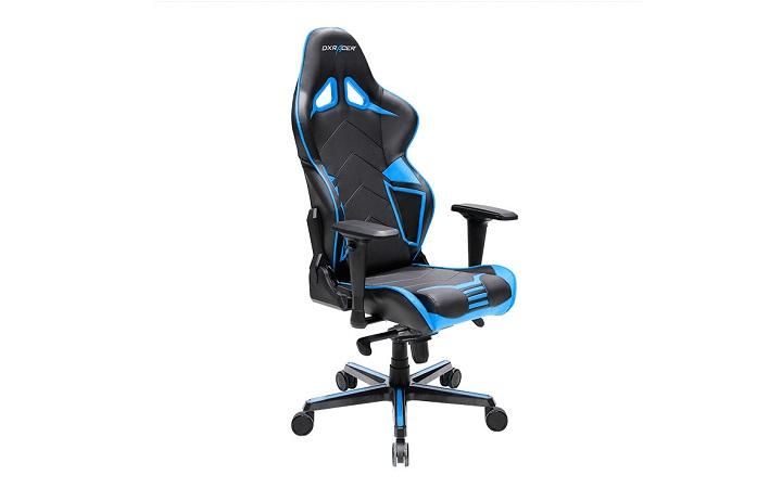 Компьютерное кресло DXRacer OH/RV131