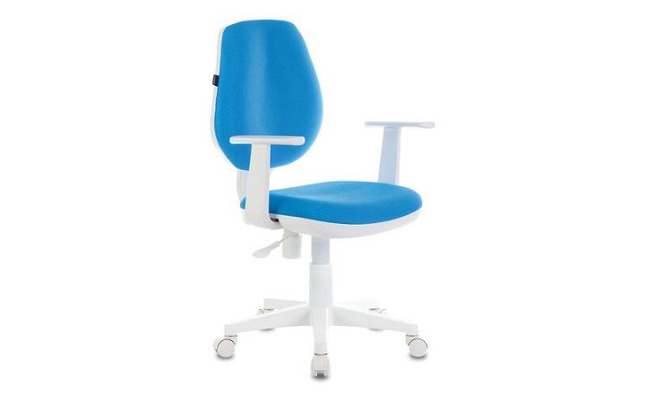 Кресло BRABIX Fancy MG-201W