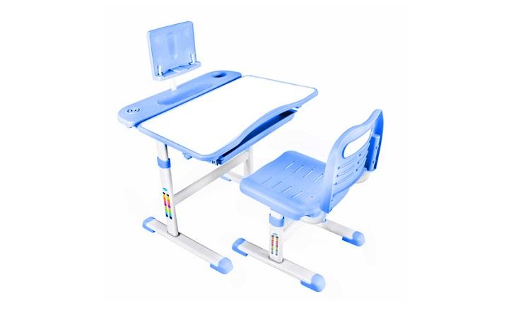 Комплект RIFFORMA SET-17 парта + стул