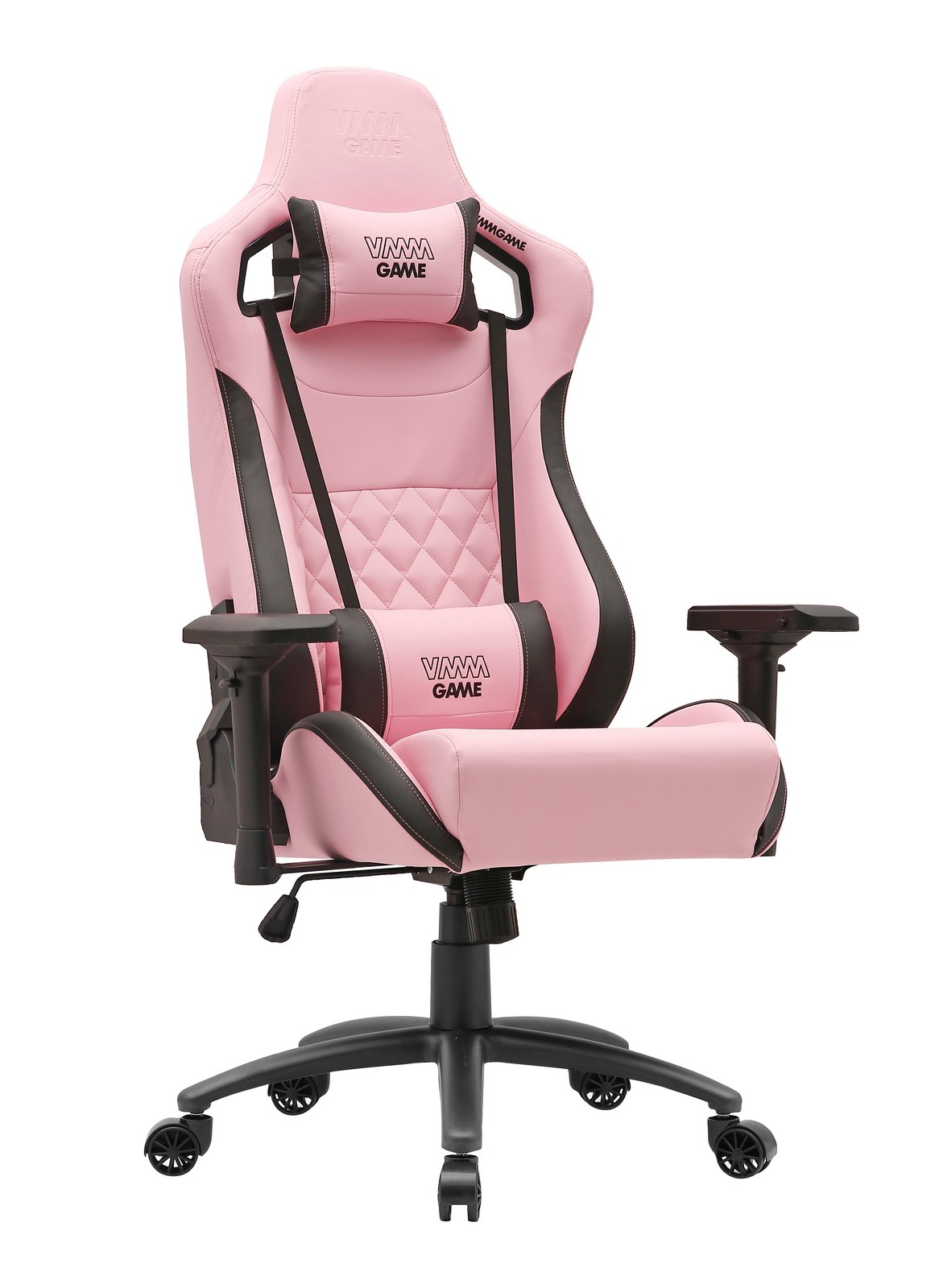 Кресло игровое VMMGAME MAROON