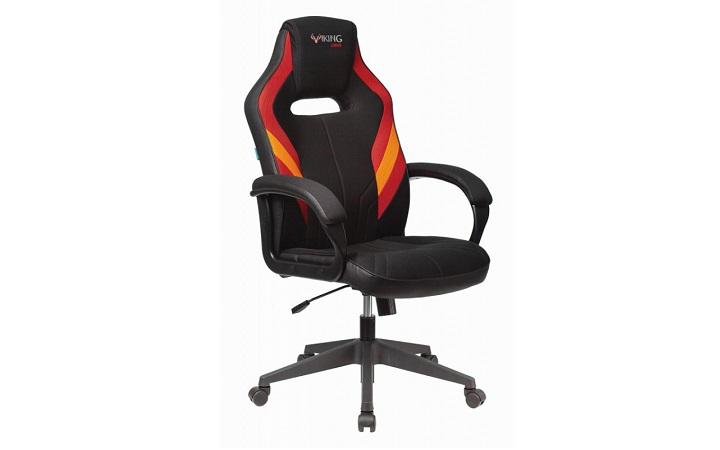 Кресло игровое Zombie VIKING 3 AERO