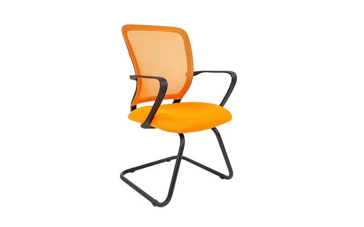 Кресло для посетителя CHAIRMAN 698V