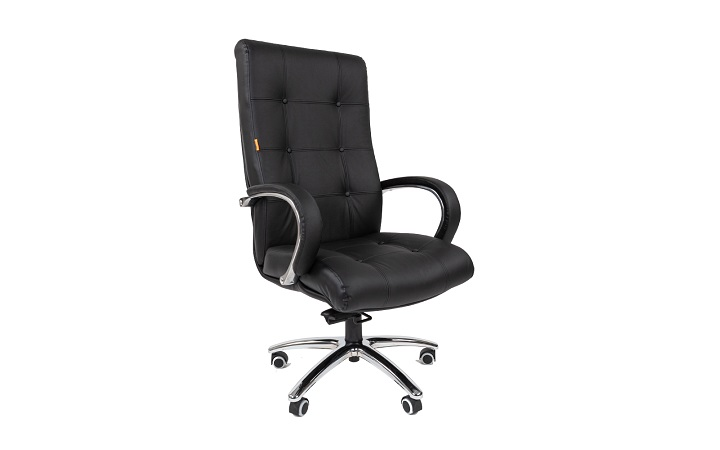 Кресло руководителя CHAIRMAN 424