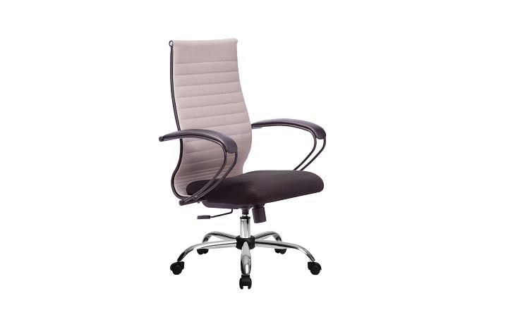 Кресло МЕТТА Комплект 19