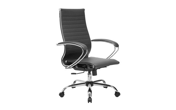 Кресло МЕТТА Комплект 10.2