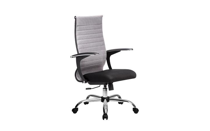 Кресло МЕТТА Комплект 20