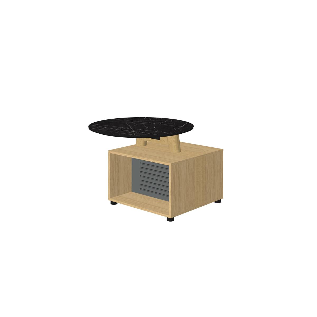 Журнальный стол REMO Rem-2
