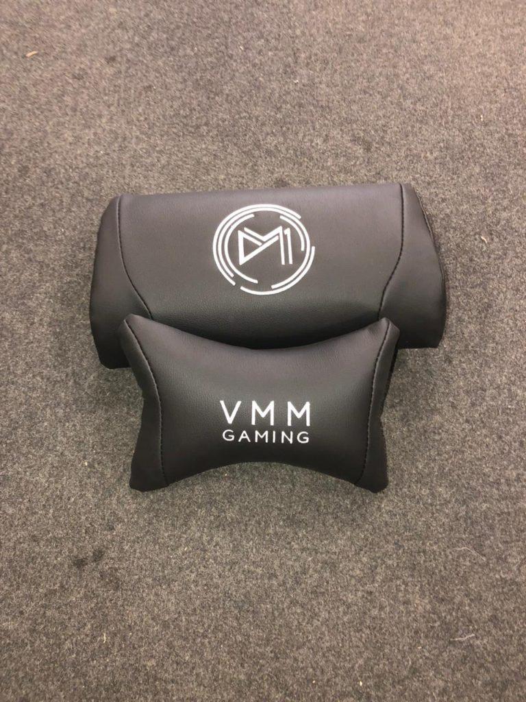 Кресло VMMGAME ASTRAL - одна из самых популярных моделей в линейке геймерских кресел