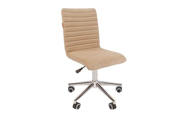 Кресло для оператора CHAIRMAN 020