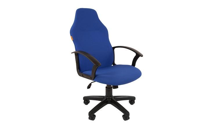 Кресло руководителя CHAIRMAN 269