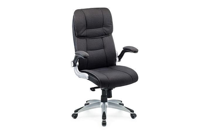 Кресло руководителя Nickolas ткань