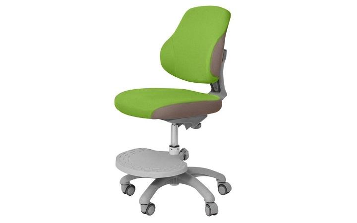 Детское кресло HOLTO-4F