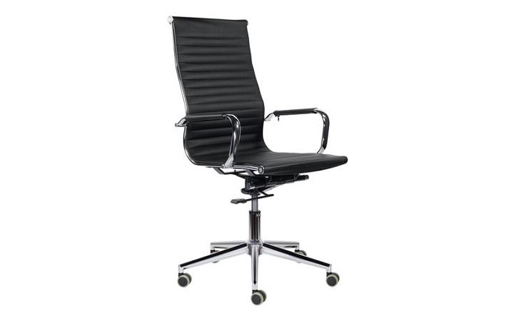 Кресло BRABIX PREMIUM Intense EX-531