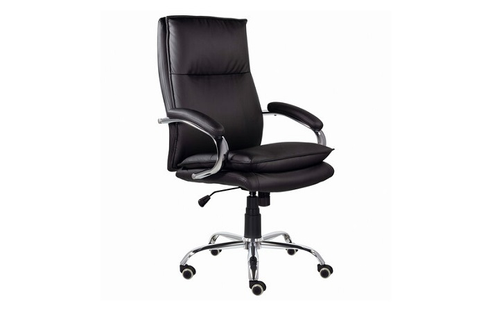 Кресло BRABIX PREMIUM Cuba EX-542