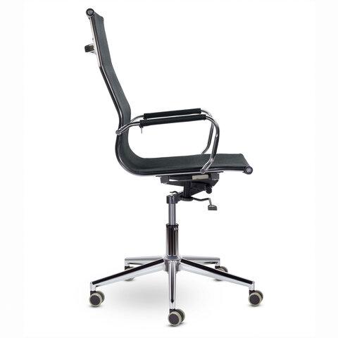 Кресло BRABIX PREMIUM Net EX-533