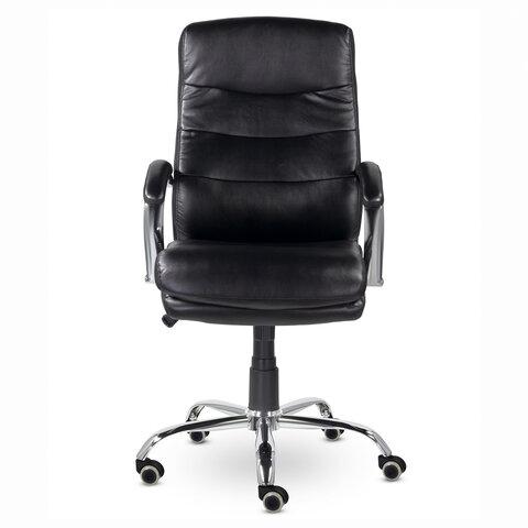 Кресло BRABIX PREMIUM Bruno EX-543