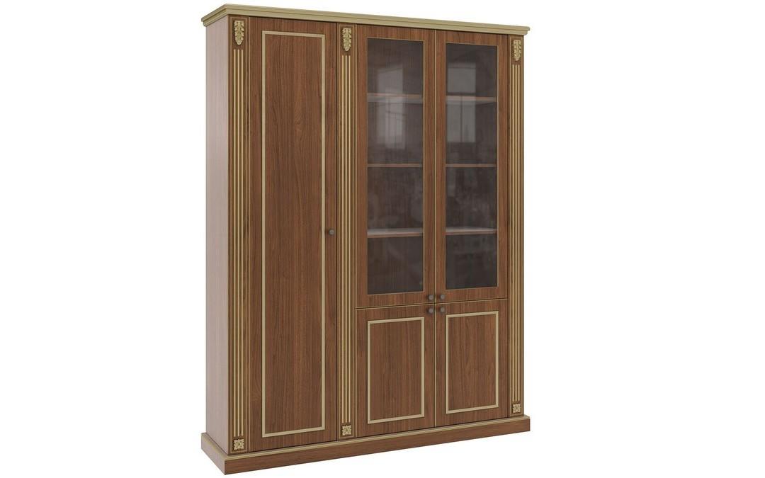 Классический кабинет VIENNA - новая оригинальная модель