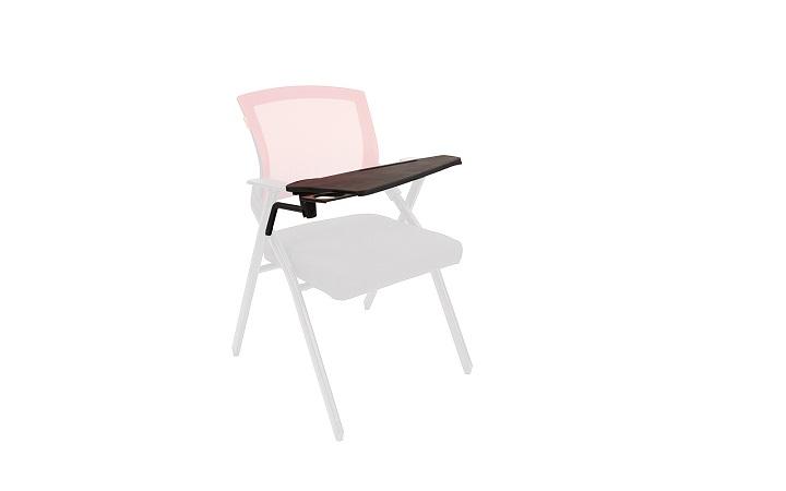 Пюпитр для кресла CHAIRMAN NEXX