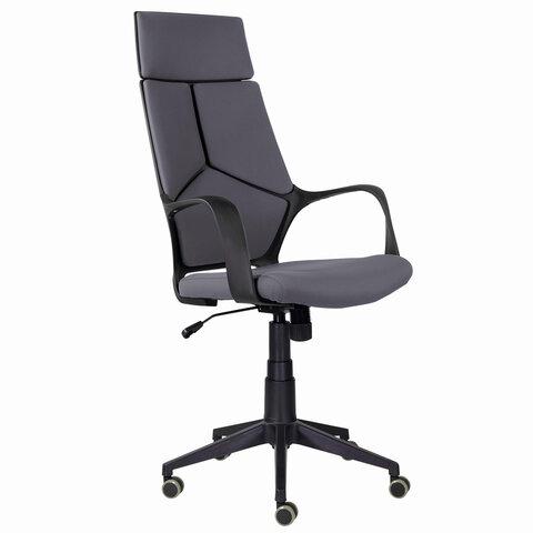 Кресло BRABIX Prime EX-515