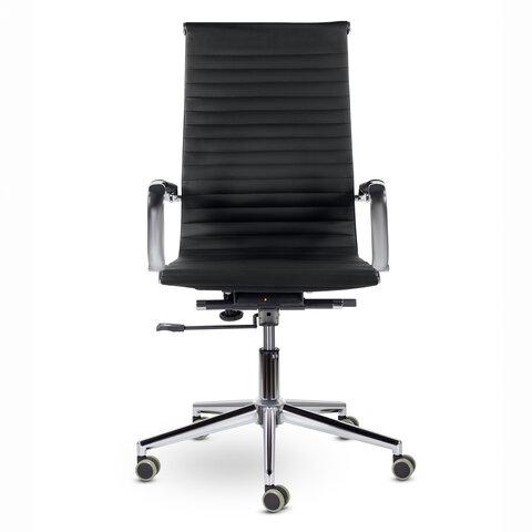 Кресло BRABIX PREMIUM Intense EX-531 - Черный Black