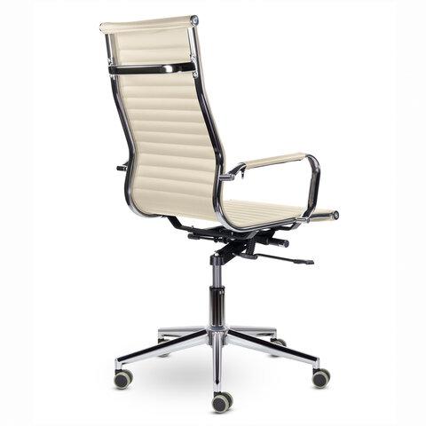 Кресло BRABIX PREMIUM Intense EX-531 - Бежевый Beige