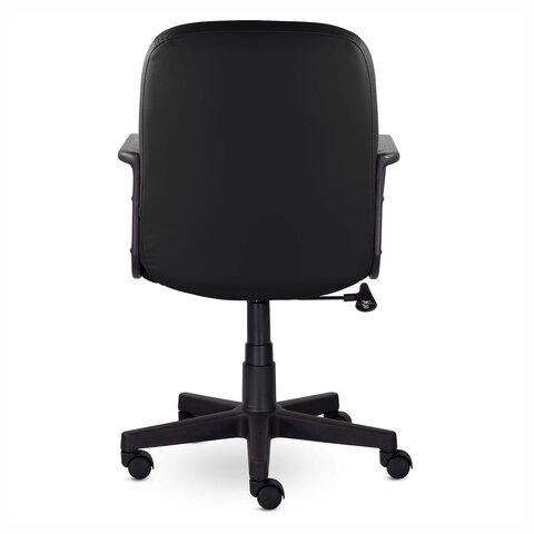 Кресло BRABIX Top MG-333 - Черный Black